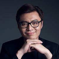 Ben Yang